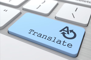 Translation Services at Premier Focus Translations