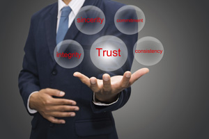 Trust Premier Focus Translations